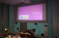 25ο Πανελλήνιο Συνεδρίο της Ελλην. Εταιρείας Κοινωνικής Παιδιατρικής και Προαγωγής της Υγείας