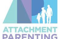 Συνεργασία του Ηλιτόμηνου με την Attachment Parenting Hellas