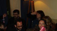 Γιορτή του Ηλιτόμηνου στη Θεσσαλονίκη