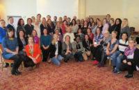 12η Συνάντηση Οργανώσεων Γονέων του EFCNI