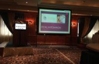 Συμμετοχή στο 14ο Πανελλήνιο Συνέδριο Μαιών-Μαιευτών