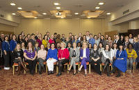 15th EFCNI Parent Organisations Meeting