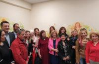 Με επιτυχία ολοκληρώθηκε η καμπάνια του ΗΛΙΤΟΜΗΝΟΥ για δημιουργία Τράπεζας Μητρικού Γάλακτος στο Ιπποκράτειο Νοσοκομείο Θεσσαλονίκης.