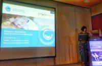 Παρουσίαση των Ευρωπαϊκών Προτύπων Φροντίδας στο 31ο Συνέδριο της  ΕΕΚΠΠΥ