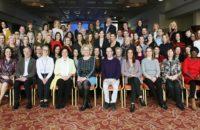 Parent Organisation Summit 2020