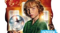 Χριστουγεννιάτικο Kids Love Cinema για το «Ηλιτόμηνον» και τη φροντίδα των πρόωρων νεογνών- «Φιν, η μαγεία της μουσικής» στο Ολύμπιον