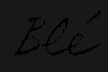 ble_logo